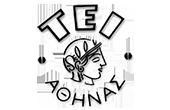 ΤΕΙ of Athens
