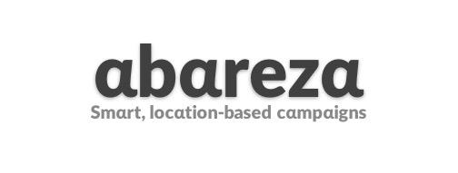 Abareza_logo