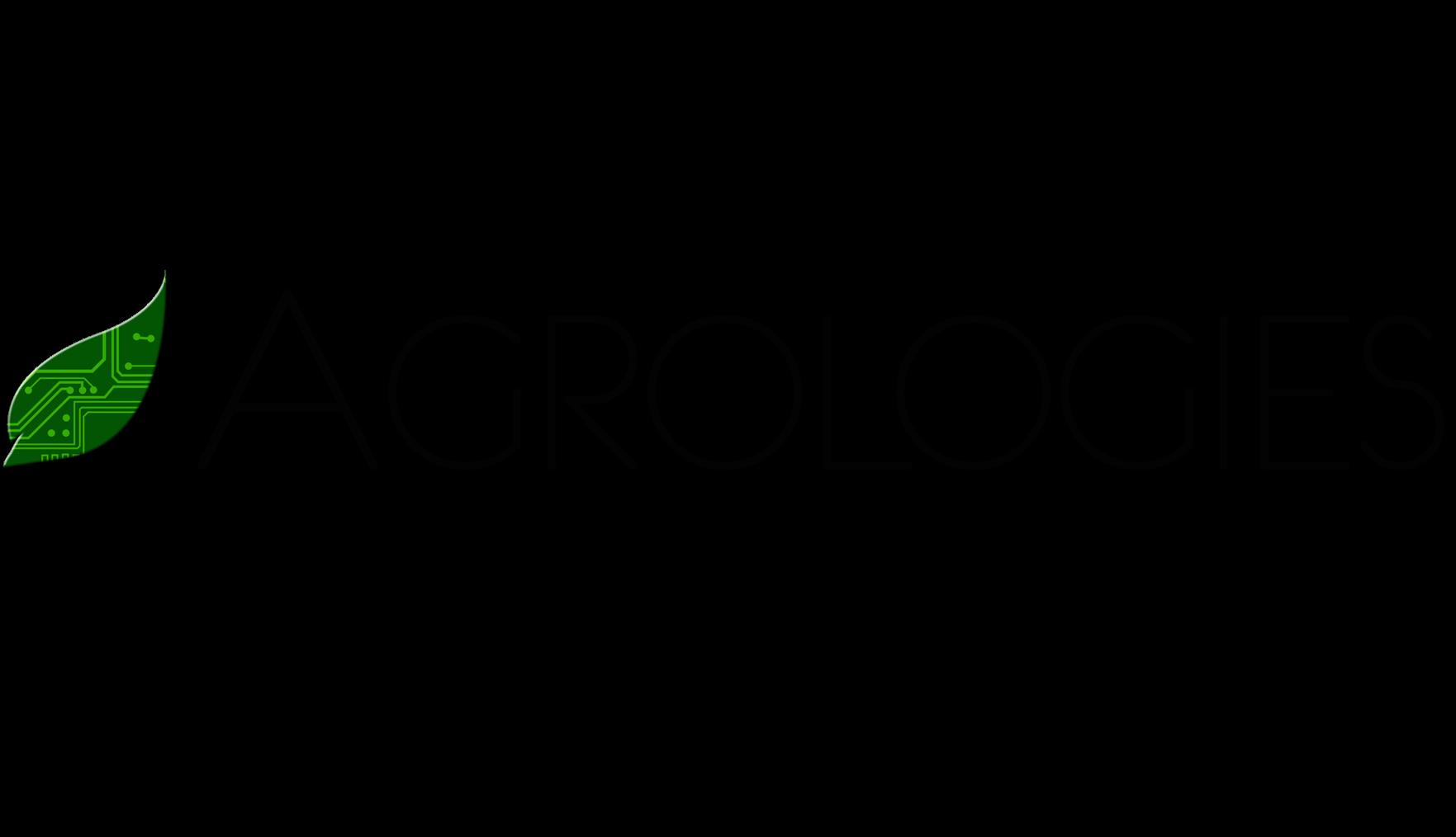 Agrologies_logo