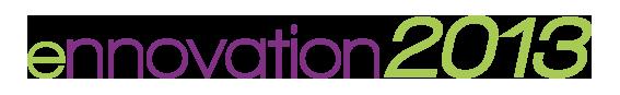 Ennovation 2013