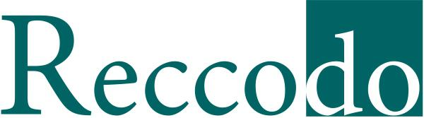 Reccodo_logo