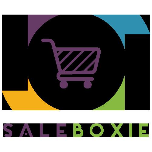 Saleboxie_logo