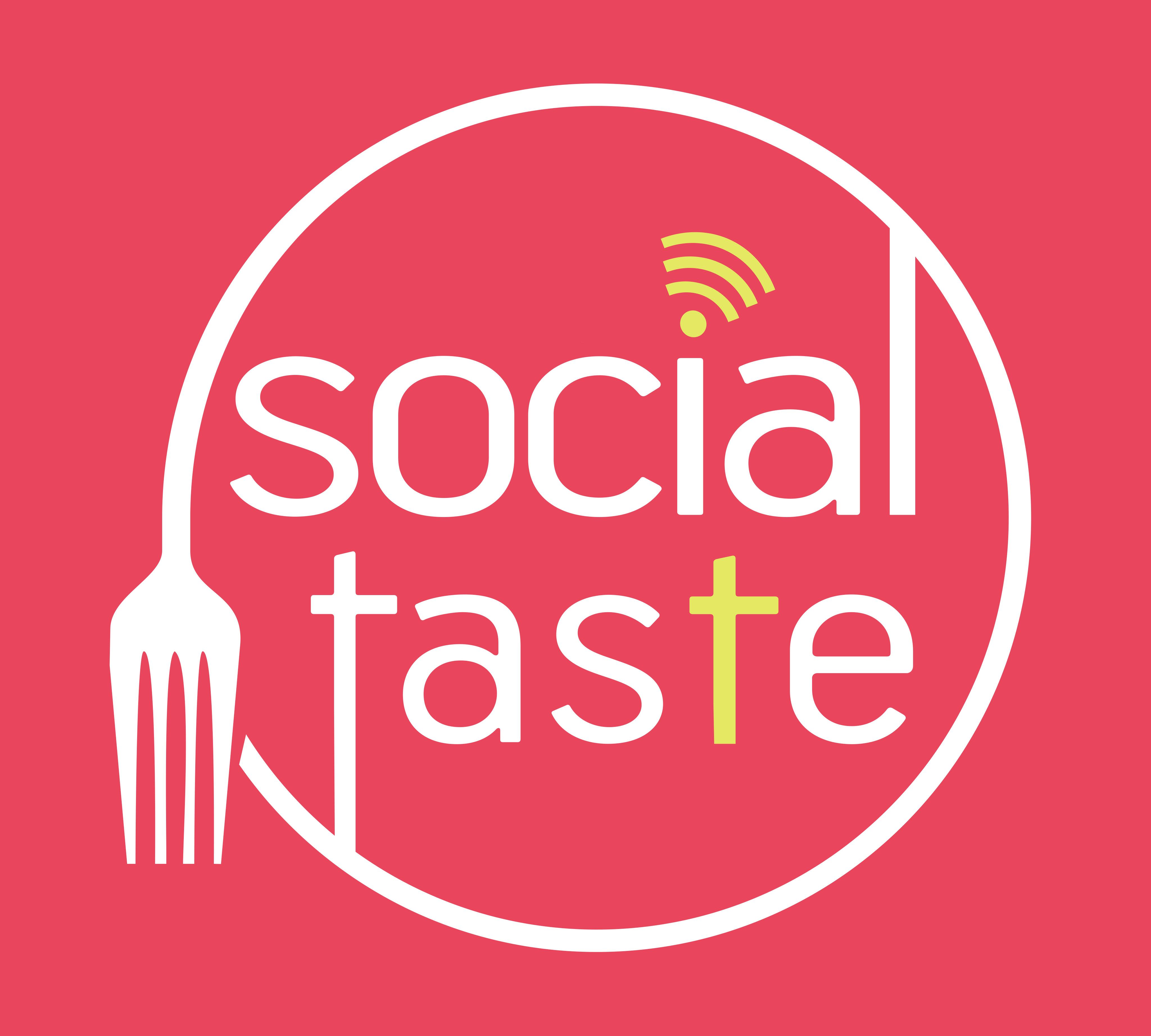 social_taste