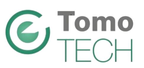TomoTech_logo