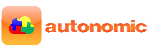 autonomic_logo