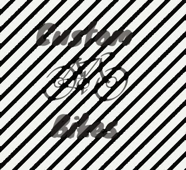custombikes_logo