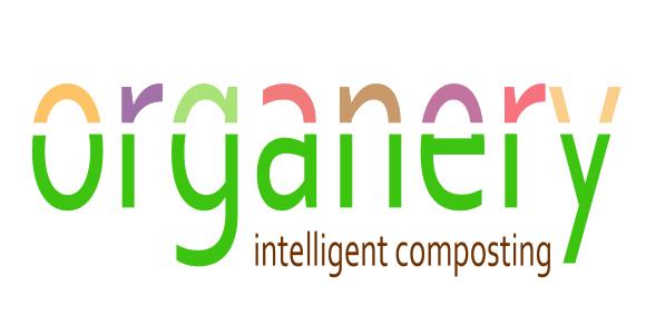 organery_logo