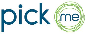pickme_logo