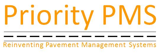 prioritypms_logo