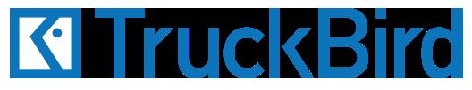 truckbird_logo