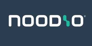 Noodio_logo