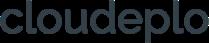 cloudeplo_logo