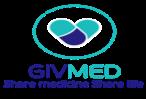 givmed_logo