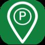 parky_logo