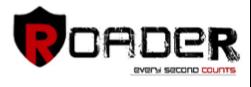 roader_logo