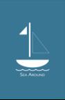 seaAround_logo