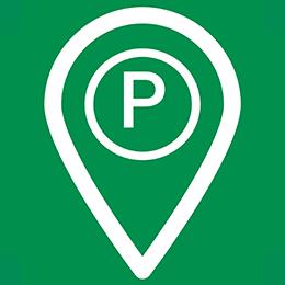Parky_logo_big copy