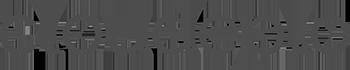 cloudeplo-logo-black copy_350