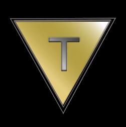 control things logo