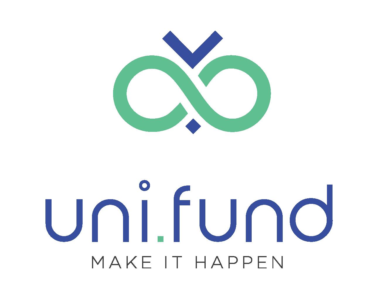 unifund logo