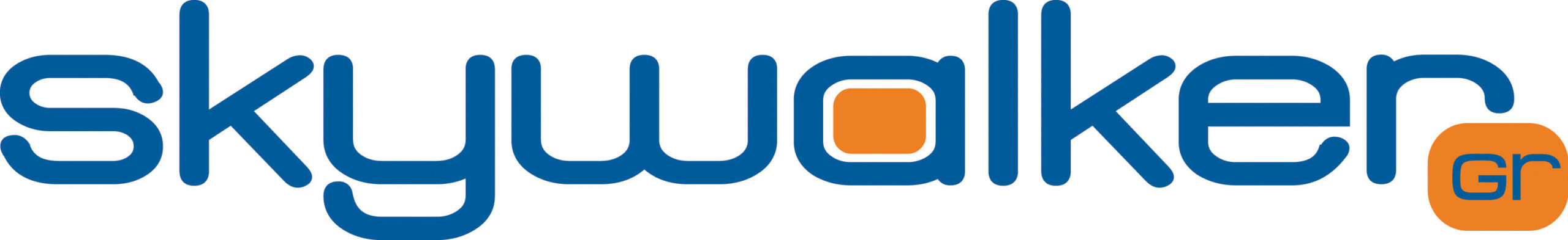 skywalker logo