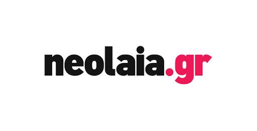 neolaia logo